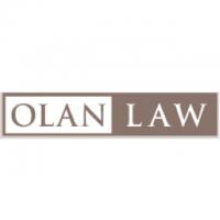Olan Law