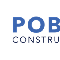 Pobal Construction