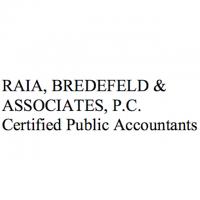 Raia, Bredefeld & Associates