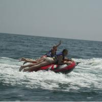 Malibu Surf Camp