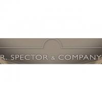 Rod Spector & Company