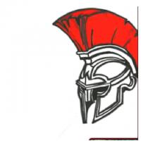 The Roman Helmets