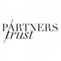 Partners Trust - Malibu