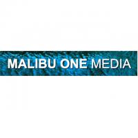 Malibu One Media