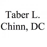 Taber L. Chinn