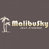 Malibu Sky Self Storage