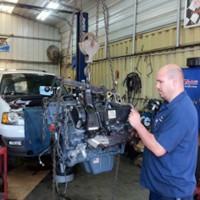 Malibu Auto Service