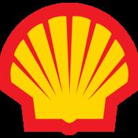 Shell Malibu