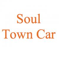 Soul Town Car