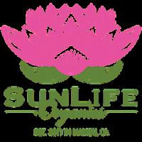 Sunlife Organics | West Malibu
