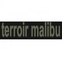 Terroir Malibu