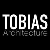 Tobias Architects