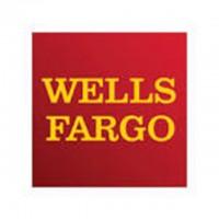 Wells Fargo | Trancas