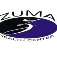 Zuma Health Center